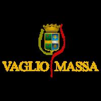 logo_vagliomassa